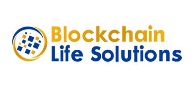 Blockchain Life Solutions