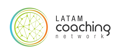Latam Coaching Network