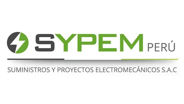 SYPEM-PERU