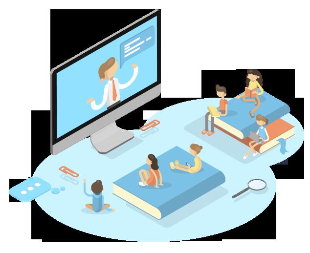 plataforma-educativa-learndash
