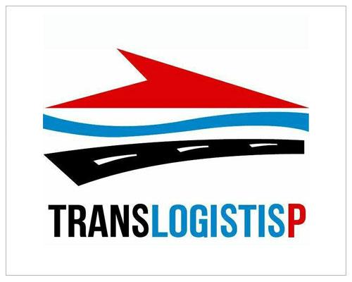 Translogistis-Service-PERU-SAC