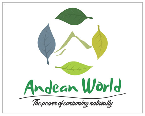 andean-world