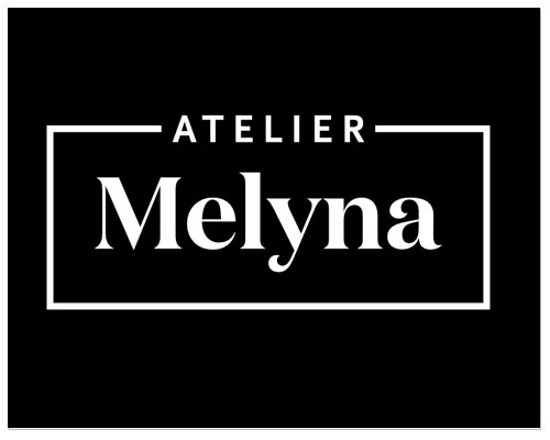 atelier-melyna