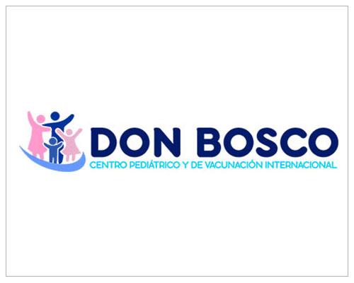 don-bosco-centro-de-vacunacion-internacional