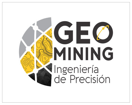 geomining-ingenieria-de-precision