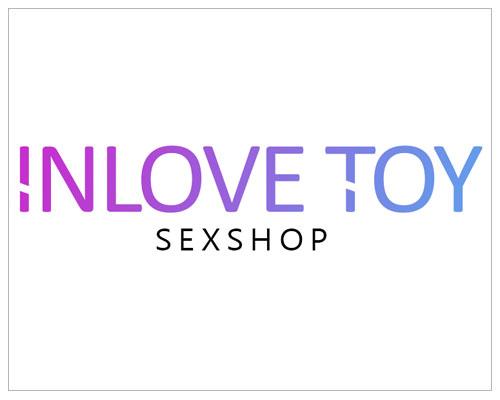 inlove-toy