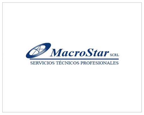 macrostar-SRL