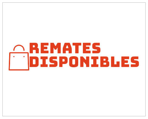 remates-disponibles