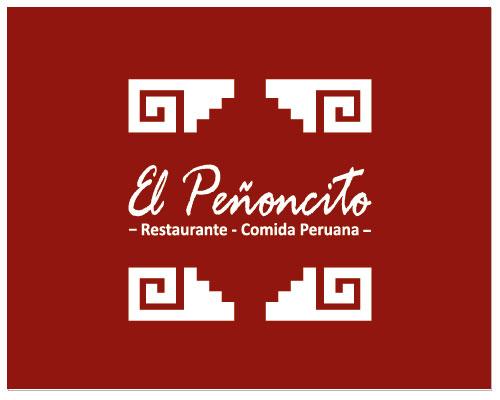 restaurante-el-peñoncito