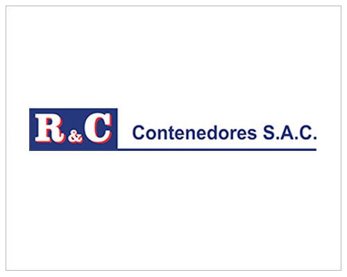 ryc-contenedores