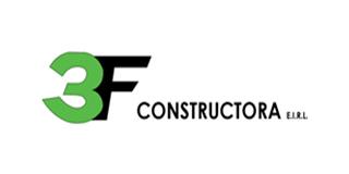 3F-constructora