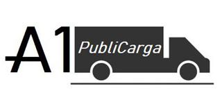 A1-publicarga