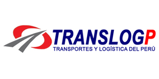 TranslogP