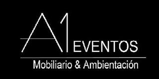 a1-eventos