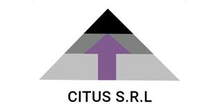 citus-srl