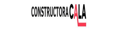 constructora-cala