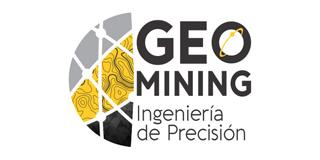 geo-mining