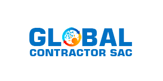 global-contractor-sac
