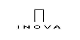inova-constructora-inmobiliaria