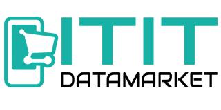 itit-datamarket