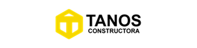 tanos-constructora