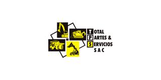 total-partes-y-servicios-SAC