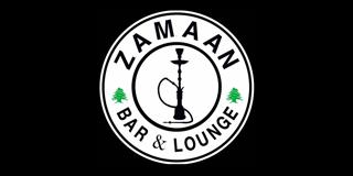 zamaan-bar-y-lounge