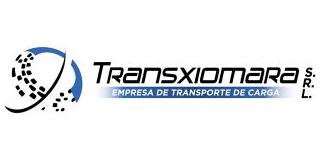 transxiomara