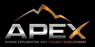 apexploration