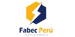 fabec-peru