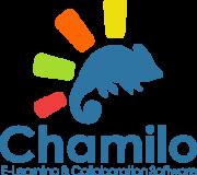 logo chamilo lms